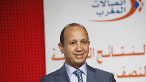 abdeslam_ahizoune_president_du_directoire_maroc_telecom_ph.taougar_brahim-6