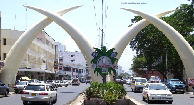 mombasa copie