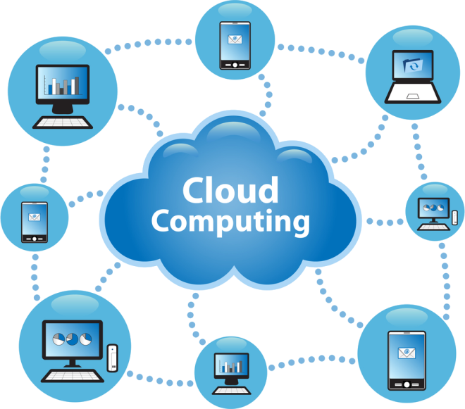 Cloud-computing-concept_nobg (1)