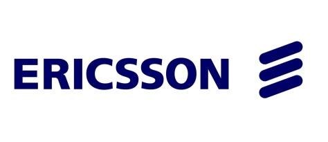 Ericsson-logo1