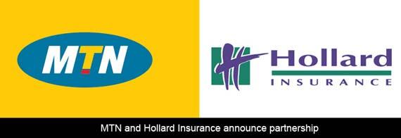 MTN-and-Hollard-Insurance