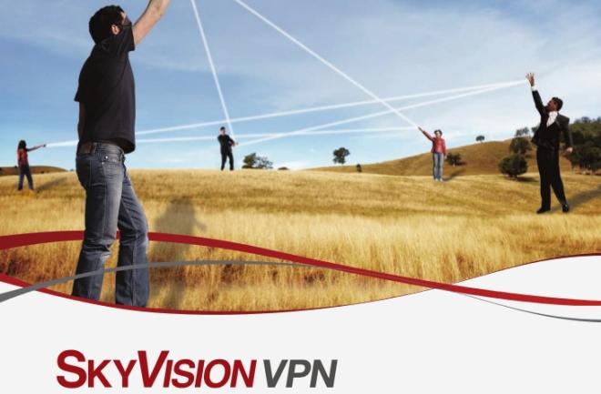 skyvision-vpn