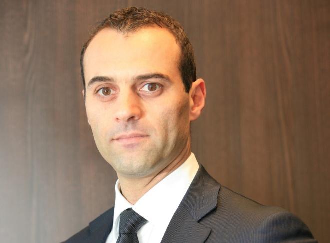 Nicolas Baravalle