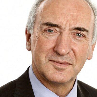 Marc Rennard, Vice-Président Orange AMEA