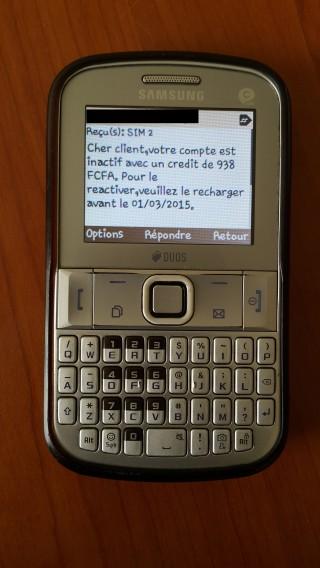 SMS_opérateur