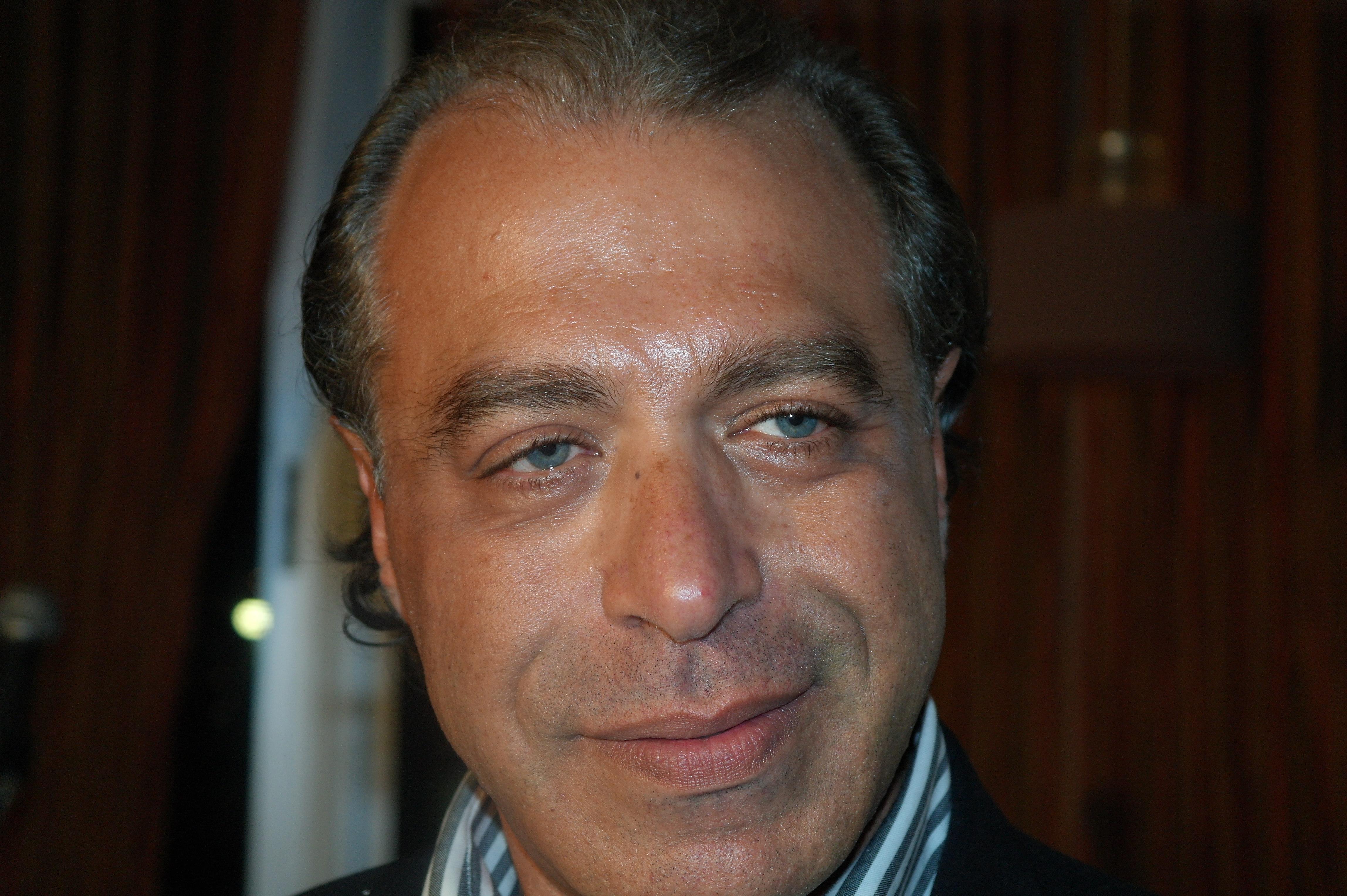 Robert Aouad - Direteur Général ISOCEL telecom