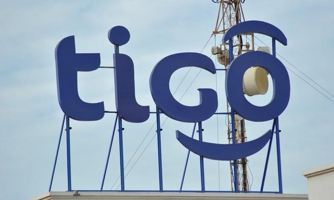 tigo2