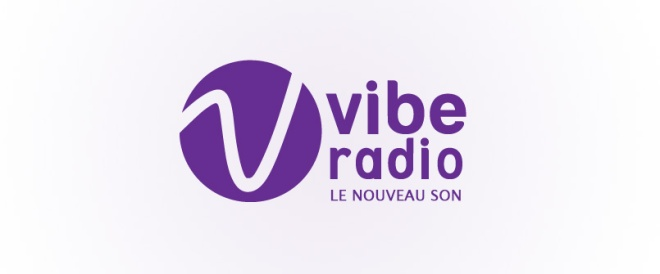 VibeFM_Player-Radio_img
