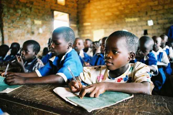 african_school-01