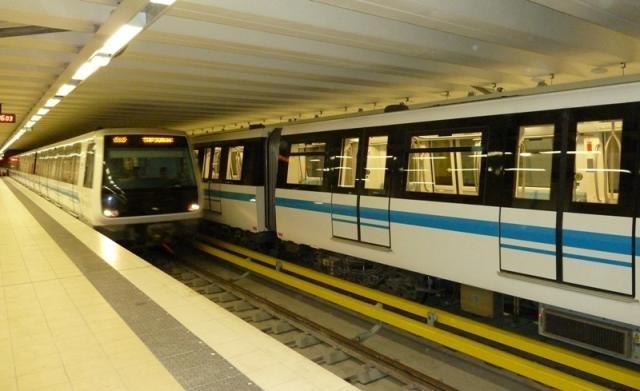 Siemens_metro_Alger