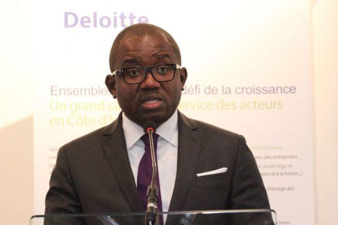 Deloitte-CIV-Fiscalite-0001