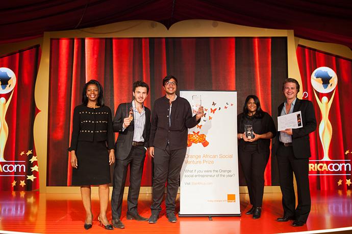 Prix-Orange-de-l-Entrepreneur-Social-en-Afrique-2015