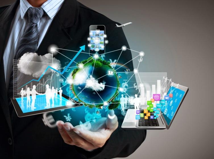 La mobilité, un vrai case tête chinois pour les systèmes d'information des entreprises
