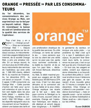 orange mali coupure de presse.jpg