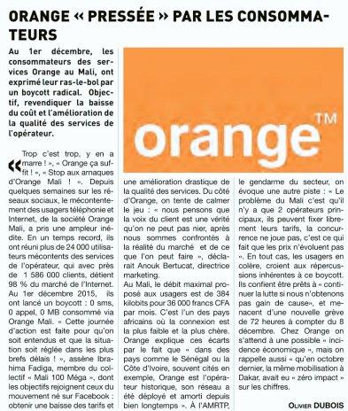 orange mali coupure de presse.jpg