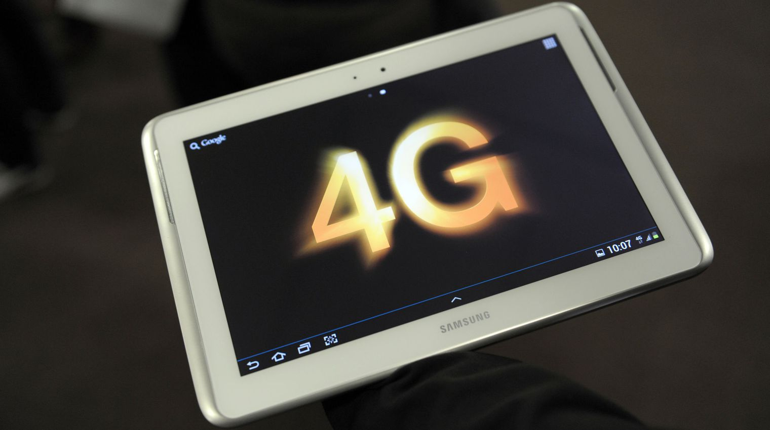le-reseau-4g-permettra-des-connexions-internet-plus-rapides-pour-les-mobiles_4050447.jpg