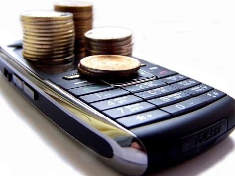 mobilemoney.jpg
