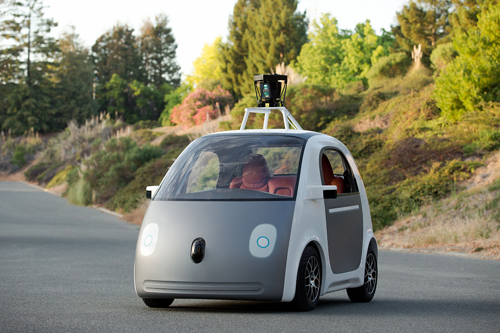 googleearly-vehicle-lores.jpg
